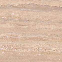Kanizsa Travertino Muro padlólap 33x33 cm