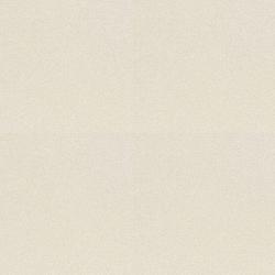 Porcelanosa Matrix Turín Marfil - G gres padlólap 44,3x44,3 cm