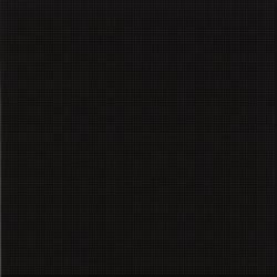 Azulev Sea Universal Black padlólap 30 x 30 cm