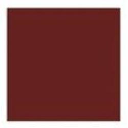 Azulev Pure Universal Burdeos padlólap 30 x 30 cm