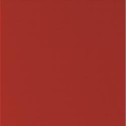 Azulev Sea Universal Red padlólap 30 x 30 cm