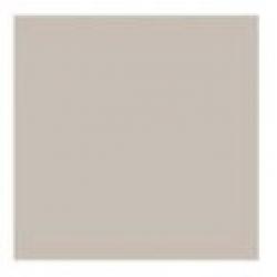 Azulev Pure Universal Taupe padlólap 30 x 30 cm