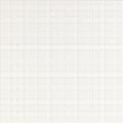 Azulev Sea Universal White padlólap 30 x 30 cm