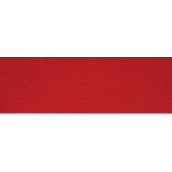 Azulev Vanity Bricks Red piros falicsempe 30 x 90 cm