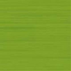 Novogres Hipnotic Verde zöld padlólap 35 x 35 cm