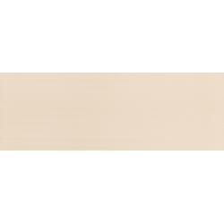 Porcelanosa Vetro Bone rektifikált falicsempe 31,6x90 cm