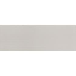 Porcelanosa Vetro Grey rektifikált falicsempe 31,6x90 cm