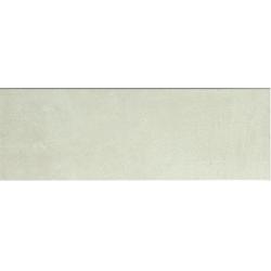 STN Ceramica Vision Bone Mate falicsempe 25x75 cm