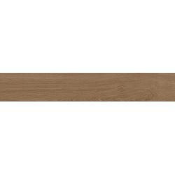 Ragno Woodpassion Brown gres fahatású padlólap 15x90 cm