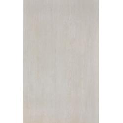 Zalakerámia Woodshine Bianco falicsempe 25 x 40 cm