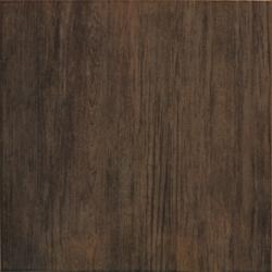 Zalakerámia Woodshine Noce mázas gres fahatású padlólap 33,3 x 33,3 cm