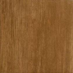 Zalakerámia Woodshine Oro mázas gres fahatású padlólap 33,3 x 33,3 cm