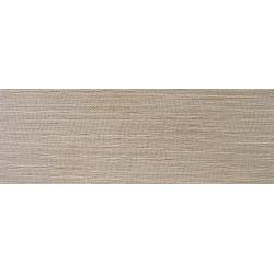 Porcelanosa Yakarta rektifikált falicsempe 31,6x90 cm