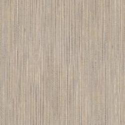 Porcelanosa Yakarta padlólap 44,3x44,3 cm
