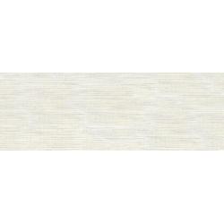 Porcelanosa Yakarta Blanco rektifikált falicsempe 31,6x90 cm