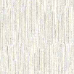 Porcelanosa Yakarta Blanco padlólap 44,3x44,3 cm