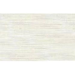 Porcelanosa Yakarta Blanco - M falicsempe 20x31,6 cm