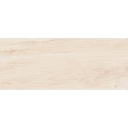 Zalakerámia Albero ZBD 53003 fahatású falicsempe 20x50 cm
