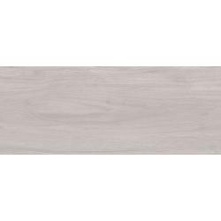 Zalakerámia Albero ZPD 53007 fahatású padlólap 20x50 cm