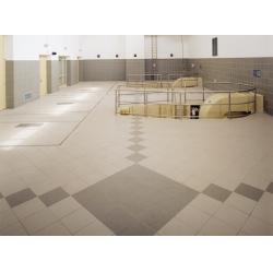 Zalakerámia Architect - Taurus Granit 03