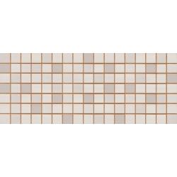 Zalakerámia Azali ZVD 53049 mozaik 20x50 cm