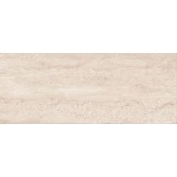 Zalakerámia Firenze ZBD 53012 falicsempe 20x50 cm