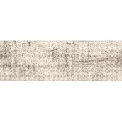 Zalakerámia Texas ZGD 62033 mázas gres padlólap 20x60 cm