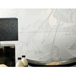 Porcelanosa Zar 01