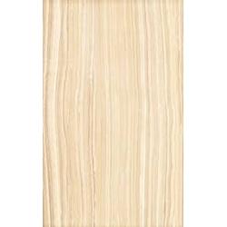 Zalakerámia Eramosa ZBD 42002 falicsempe 25 x 40 cm
