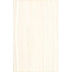 Zalakerámia Eramosa ZBD 42007 falicsempe 25 x 40 cm