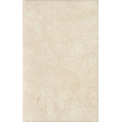 Zalakerámia Albus ZBD 42008 falicsempe 25 x 40 cm
