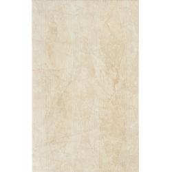 Zalakerámia Albus ZBD 42010 dekorcsempe 25 x 40 cm