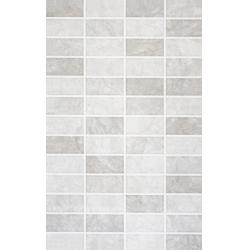 Zalakerámia Albus ZBD 42012 mozaik 25 x 40 cm
