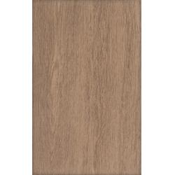 Zalakerámia Legno ZBD 42037 falicsempe 25 x 40 cm