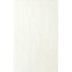 Zalakerámia Aspen ZBD 42042 fahatású falicsempe 25 x 40 cm