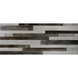 Zalakerámia Petrol ZBD 53025 mozaik 20 x 50 cm