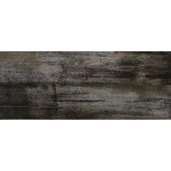 Zalakerámia Petrol ZBD 53027 falicsempe 20 x 50 cm