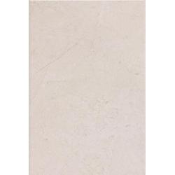 Zalakerámia Ildikó ZBE 353 ILDIKÓ 1 falicsempe 20 x 30 cm