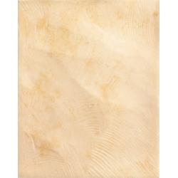 Zalakerámia Domus ZBE 781 falicsempe 20 x 25 cm