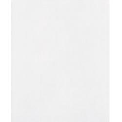 Zalakerámia Architect - Carneval ZBK 701 falicsempe 20 x 25 cm