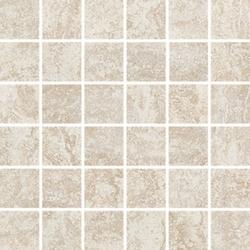 Zalakerámia Travertino ZBM 625 mozaik 25 x 25 cm