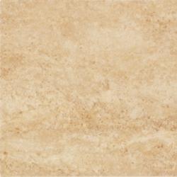 Zalakerámia Tiberis ZBP 199 padlólap 30 x 30 cm