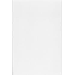 Zalakerámia Architect - Carneval ZBR 301 falicsempe 20 x 30 cm