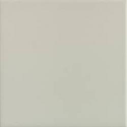 Zalakerámia Spektrum ZBR 552 falicsempe 19,8 x 19,8 cm