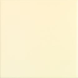 Zalakerámia Spektrum ZBR 554 falicsempe 19,8 x 19,8 cm
