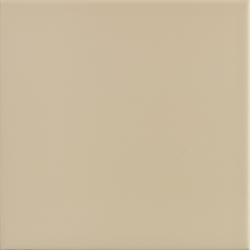 Zalakerámia Spektrum ZBR 555 falicsempe 19,8 x 19,8 cm