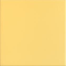 Zalakerámia Spektrum ZBR 556 falicsempe 19,8 x 19,8 cm