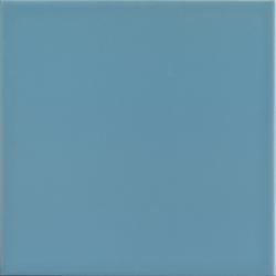 Zalakerámia Spektrum ZBR 558 falicsempe 19,8 x 19,8 cm