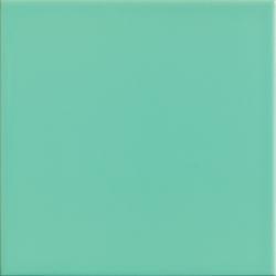 Zalakerámia Spektrum ZBR 559 falicsempe 19,8 x 19,8 cm