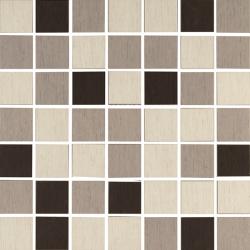 Zalakerámia Selma ZMG 22456 mozaik 33,3 x 33,3 cm